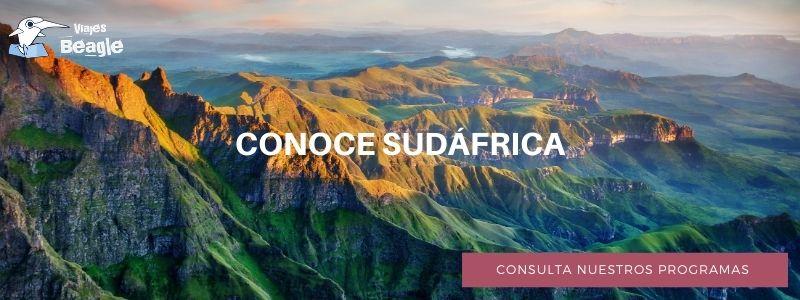 banner descarga sudáfrica