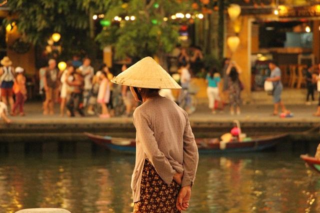 ¿Qué ver en Vietnam en dos semanas?