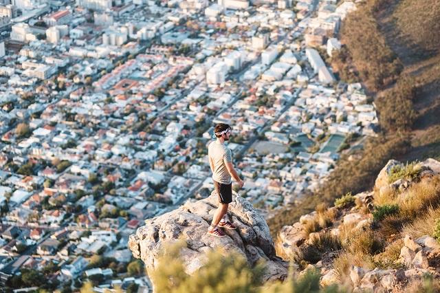 Ciudad del Cabo (Sudáfrica): 10 cosas que no te puedes perder