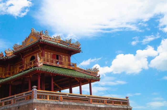 ¿Qué visitar en Vietnam en 21 días para un viaje inolvidable?