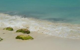 Playa de Belice