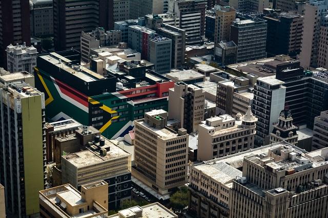 Las ciudades de Sudáfrica imprescindibles en cualquier viaje