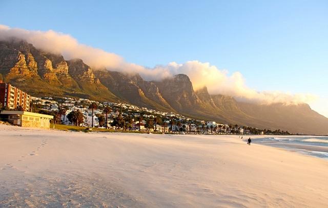 El tiempo en Sudáfrica: ¿cuál es el mejor momento para visitarla?