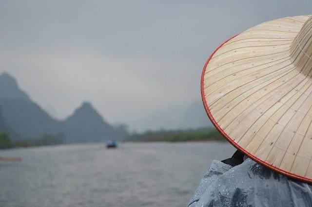 ¿Cuándo ir a Vietnam? Clima y mejor época para el viaje