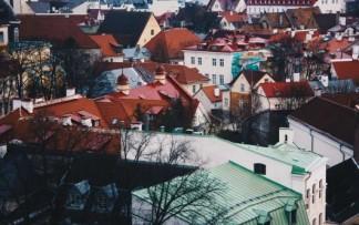 Países Bálticos