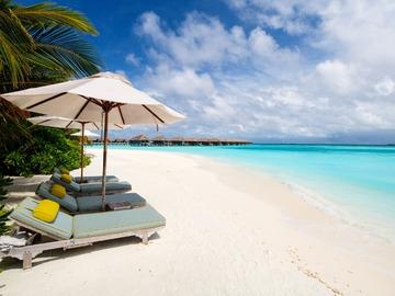 Maldivas Velassary